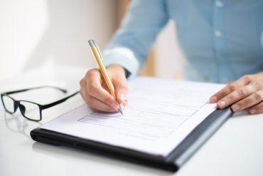 Konsultacje nauczycieli od dnia 25/05/2020 (dla maturzystów)