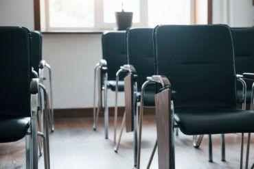 Kształcenie na odległość – nowe regulacje prawne